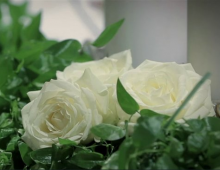 Wedding Trailer – Simona+Paolo // Bellaria