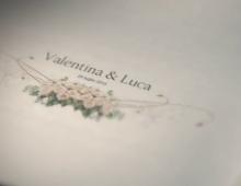 Trailer Wedding Valentina+Luca // Cesena Italy – Villa Des Verges Rimini