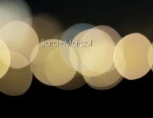 Trailer Wedding // Matrimonio – Sara e Maicol a Forlimpopoli