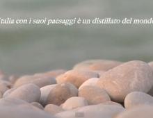 Documentario non ufficiale sulla Regione Marche