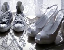 Trailer Wedding Laila e Luca Bagno di Romagna