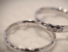 Trailer Wedding Romina e Christopher // Sarsina