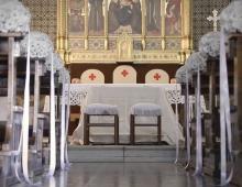 Trailer Wedding Elena e Marco // Forlì