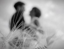 Trailer Wedding Chiara e Claudio