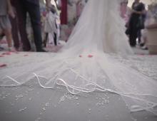 Trailer Wedding Alice e Andrea