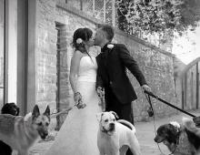 Trailer Wedding Francesca e Silvano