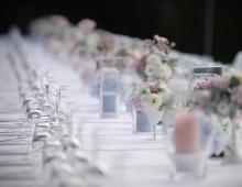 Trailer Wedding Licia e Alessandro a Predappio