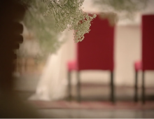 Trailer Wedding Camilla e Angelo
