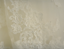 Trailer Wedding Sara e Ivan // Romagnano