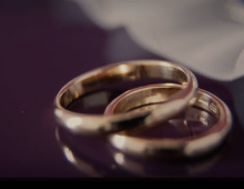 Wedding Trailer Elisa e Sergio a Rimini