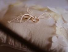Trailer Wedding Chiara e Valentino a Sarsina.