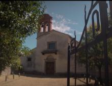 Trailer Wedding Silvia e Marco, Arezzo (Tuscany)