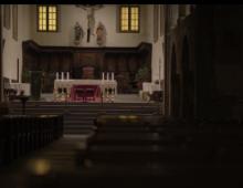 Trailer Wedding Stefana e Giuseppe // Forlì Italia.