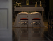 Wedding Trailer Tania e Fabio // Rimini.