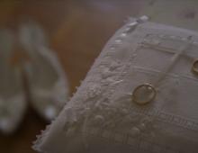 Trailer Wedding Veronica e Filippo