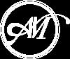 logo-achillevideo